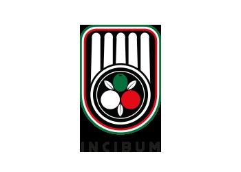 Incibum