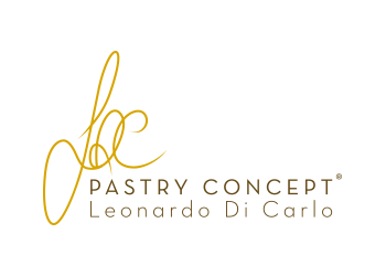 Pastry Concept